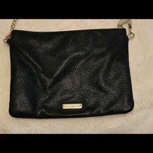 Cross Body Bag ❤️